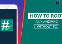 How To Root Any Android Without PC 2020 [Latest Method]