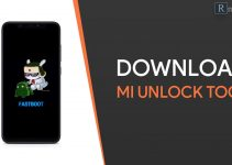 Download Mi Account Unlock Tool For Windows (All Versions)