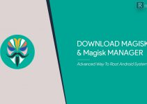 Magisk Manager 8.0.4 Latest Version For Android 2021 (All Versions)